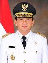 Basuki nama gubernur DKI Jakarta