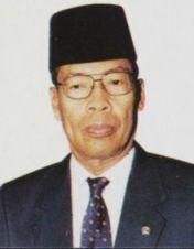 Soerjadi nama gubernur DKI Jakarta