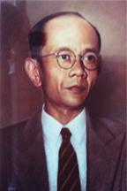 Suwiryo nama gubernur DKI Jakarta