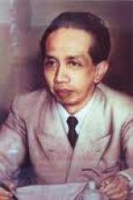 Syamsurijal nama gubernur DKI Jakarta