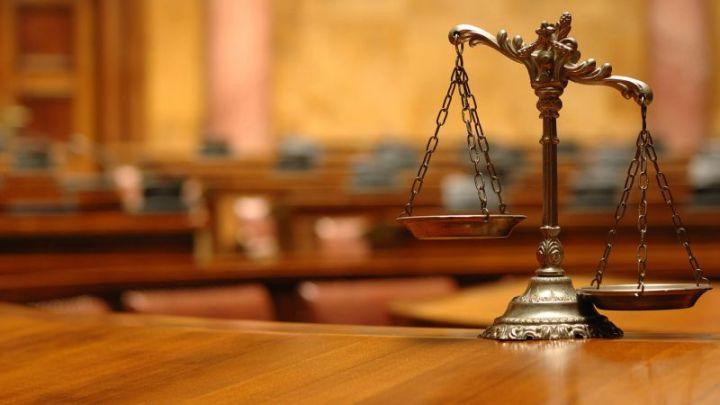 Pancasila Sebagai Paradigma Pembangunan Hukum