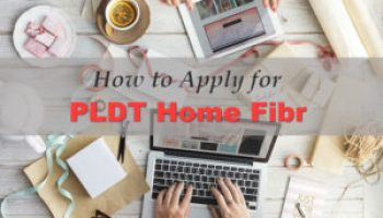 How to Access PLDT Router Settings Plus Troubleshooting Tips - Para