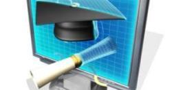 Nirma University B.Tech Computer Engineering