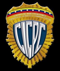 Cuerpo_de_Investigaciones_Científicas_Penales_y_Criminalísticas