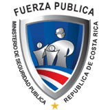 Fuerza_Pública_De_Costa_Rica