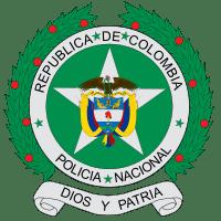 Policía_Nacional_De_Colombia