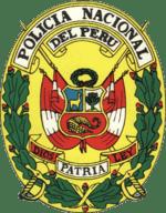 Policía_Nacional_Del_Perú