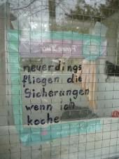 Foto: Astrid Nischkauer