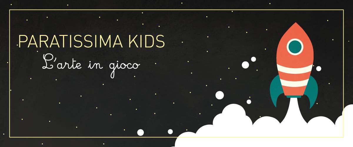 immagine-kids-per-sito