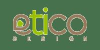 Eticodesign