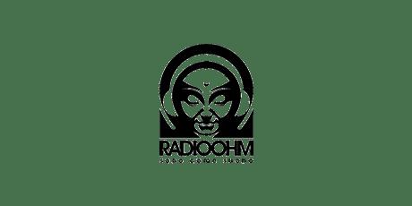 Radio Ohm