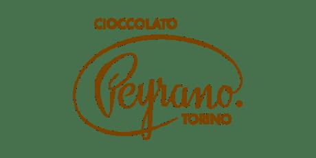 Peyrano