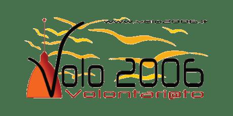 Volo2006