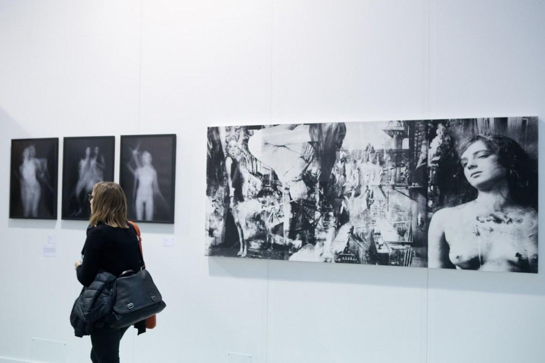 Caves of mind_ Eleonora Manca_Michele Liuzzi