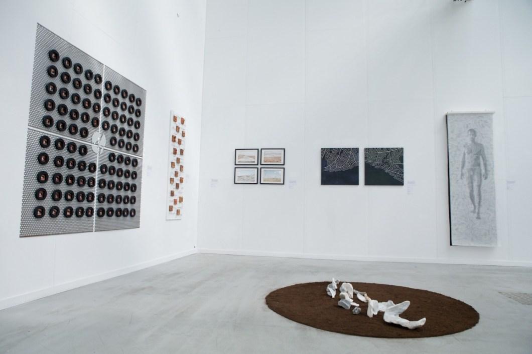 Fragments_Sara Ciuffetta_Giorgio Tentolini_Ludovica Guerrieri_Matteo Suffritti_Annalisa di Meo_Noemi Alessandra