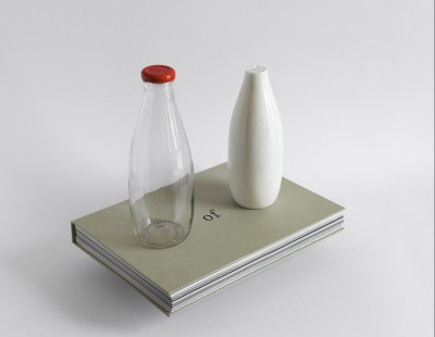 YOURPERCEPTION_Kiril Hadzhiev,Bottle Of Milk
