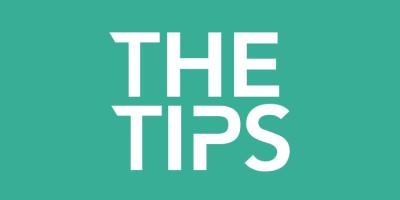 THETIPS-180x180-(1)