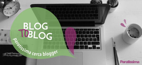 cerca-blogger