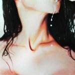 GIOVANNI ANTICO GAGLIARDINI_55_02, olio su tela, 2014, h100x70, M