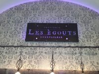 lesegouts