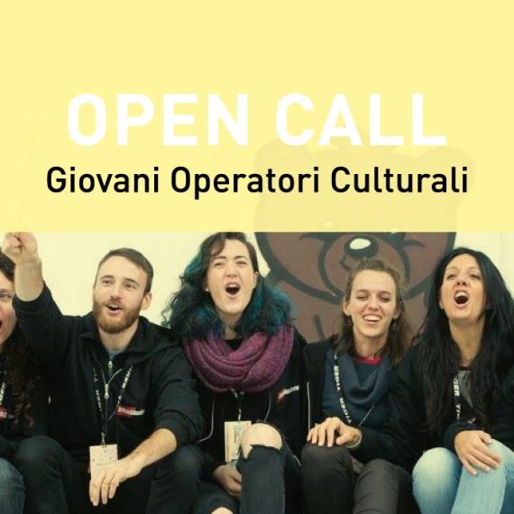 open-call-giovani-operatori-culturali-sito