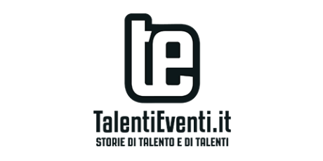 Talentieventi