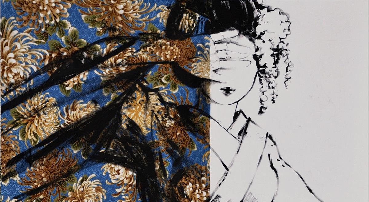 05_roberto-mitolo-geisha-dei-crisantemi
