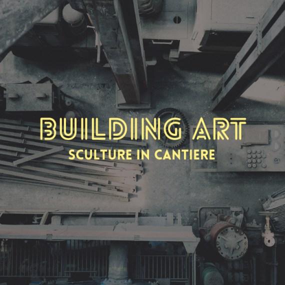 buiding-art