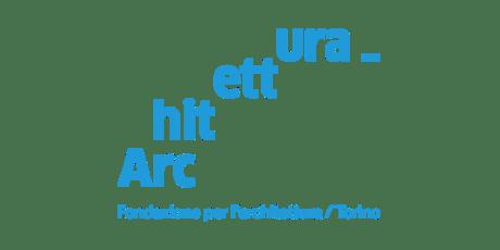 Fondazione ordinearchitetti