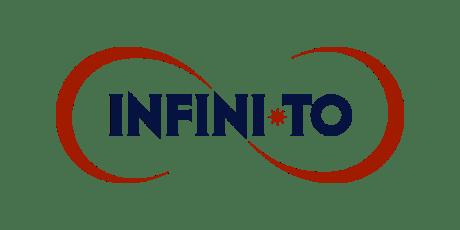Infini.to