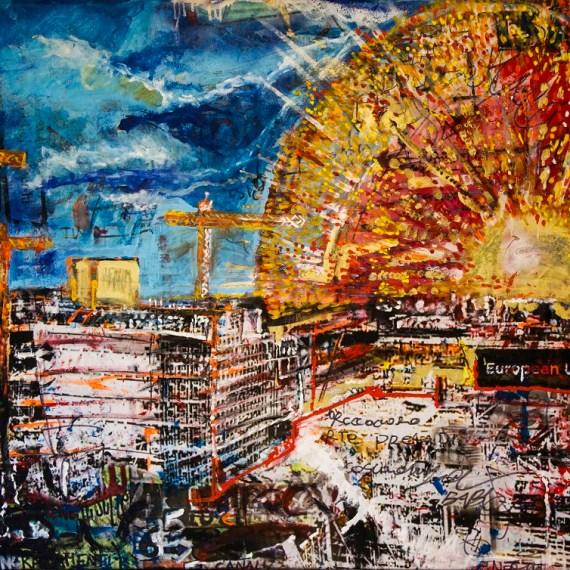 expo-milano-the-raising-city-220-x-110