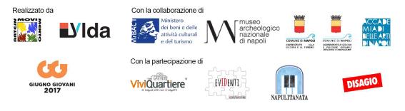 Brochure-Paratissima-Napoli-2017