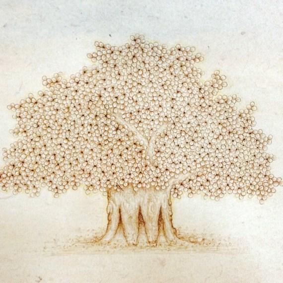 Nature_Tree-1