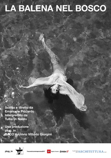 manifesto-balenaweb