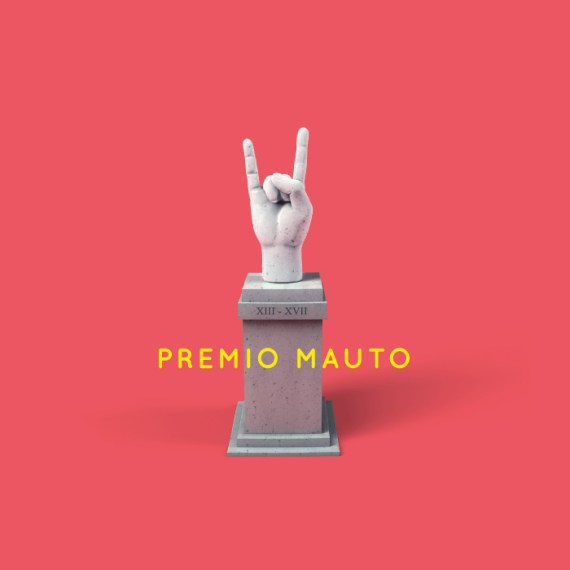 p-mauto