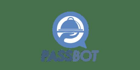 pass bot