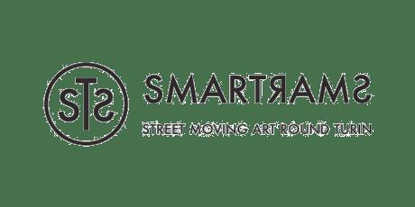 smartrams