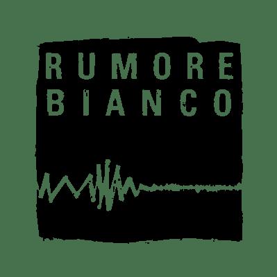 _-RUMORE-BIANCO_BonW