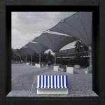 PAOLO OLLANO | Cagliari