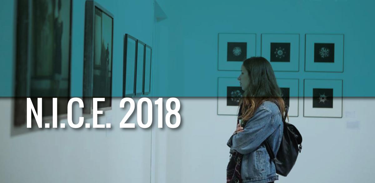 nice-2018