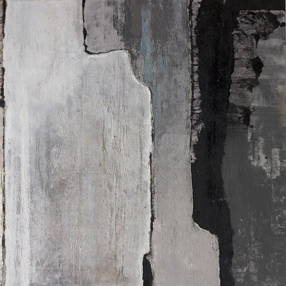 Anna Vinzi lot number 7 150 x 150, 2018