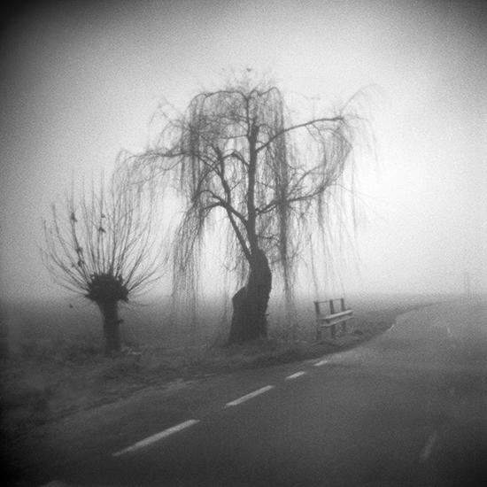 C.Baldacchino_Le colonne di Ercole_ 2014