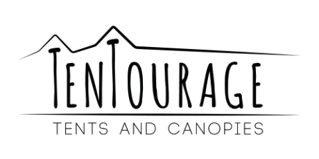 Tentourage