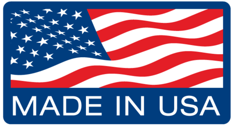 made-in-usa-large