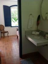 Suite3 Bath