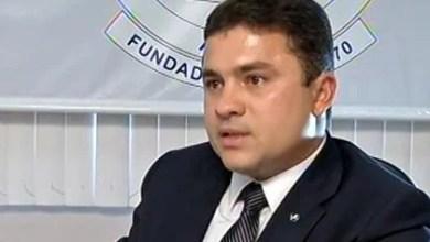 Photo of Mesmo com parecer desfavorável do MP do Pará, juiz do caso dos blogueiros autoriza busca e apreensão à Sesma
