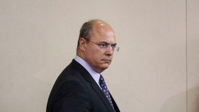 Photo of Tribunal decide se prossegue com processo de impeachment do governador Witzel