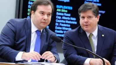 Photo of Governo já tem os votos para aprovar Reforma Tributária
