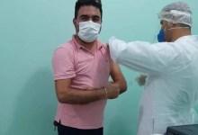 """Photo of Funcionário da Prefeitura de Castanhal é exonerado depois de """"furar a fila"""" para vacina contra Covid-19"""