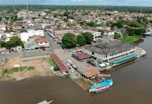 Photo of 46% dos prefeitos do Pará meteram a mão no dinheiro público com salários; veja onde